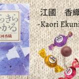 【感想】江國香織「きらきらひかる」を読みました。