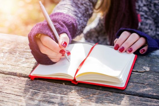 読書時間を作る